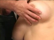 Melissa Rocha Needs Her Dose Of Sex