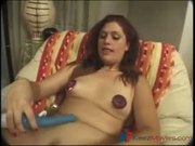 Nasty Girls - Scene 1