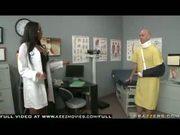 Codi Bryant - Last Doctor's Visit