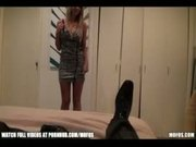 The Hottest Ex-Gf Footage Ever Made