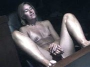 Dirty Wife Masturbating