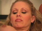 Pantyhose Whore Julia Ann!