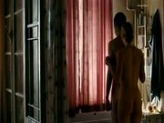 Kate Winslet Sex Scene From The Reader
