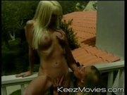 The Porn Star 9 - Scene 16