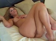 Hot Teen Gets Woken Up For A Quick Fuck