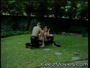 Outdoor Freaks 4 - Scene 1
