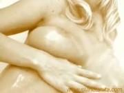 Anita Dark In Artistic Porn