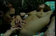 Lesbian Temptations 4 - Scene 15