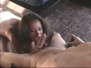 Olivia Del Rio Is The Blowjob Queen