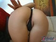 Lucky guy rent Micah Moore ass for 15 mins (soooo hot)