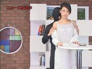 Oriental Live On TV