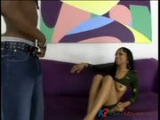 Gin And Juicy Azzes 5 - Scene 3