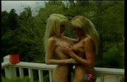 Lesbian Temptations 4 - Scene 7
