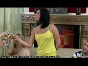Tory Lane - The Send Off