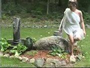 Erotica For Women: Aphrodite's Seduction