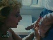 One Of Nina Hartley's Best Scene