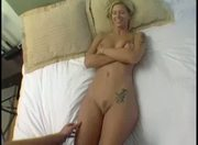 Brooke Banner fucked in a hotel