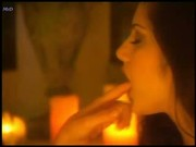 Aria Giovanni & Sunny Leone: Hot babes do the dirty!