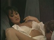 Asia Carrera Relieves The Stress