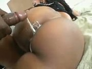 Pinky, Ava Devine Crystal Clear: Big Asses And Cumshot Compilation