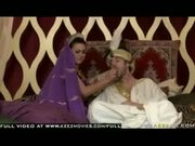 Eva Angelina - The Sultan's Slutty Skank