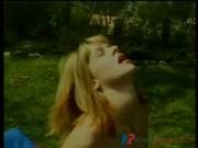 Porn Freaks 3 - Scene 4