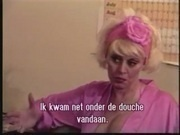 Blonde Ho - Dutch Subtitles