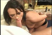 katja kassin and her big booty get fucked hard