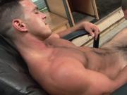 English poofter loving hard anal romping