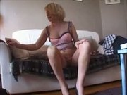Mom Needs Ebony Stud In Her Butt!