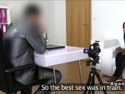 Shaved cunt amateur banged euro masturbation