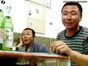 World's Shortest Man Looks Like Pee-Wee Herman