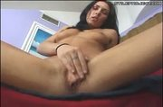 Katrina Filthy Cum Slut Threesome