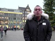 Dutch hooker fingered by tourist