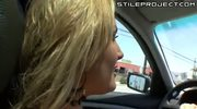 Flower Tucci - Smothered N Covered # 6