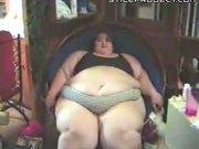 Positive Fat Girl