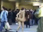 Japanese Public Sex In Street