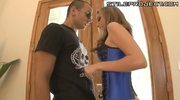 Jenna Haze - Pump My Ass Full Of Cum