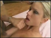 Big Boobs Briana Banks Butt Banged By A Big Cock & Facialed