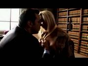 Kayden Kross Pounds Her Legal Rep!