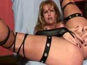 Horny Transexual Valeria