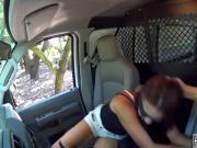 Lesbian strap on bondage and teen bondage orgasm Engine failure in