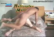 japanese helicopter sex