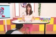 Tokyo Anchorwoman Becomes Porn-Star Harlot