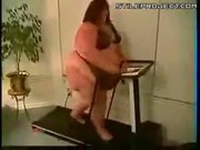 100 greatest internet videos, only the funny parts