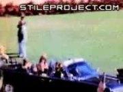 JFK Assassination Footage