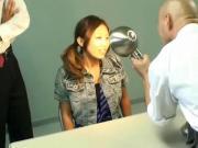 Spycam Police Interrogation 2