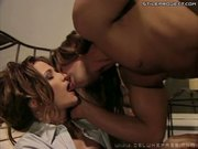 Jessica Drake - Touched For The First Time