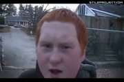 Gingers Have SOUL (Auto-Tune Remix)