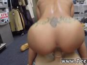 Latina cyber Muscular Chick Spreads Eagle For Cash!